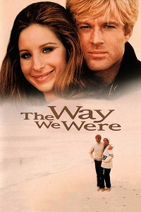 Poster The Way We Were