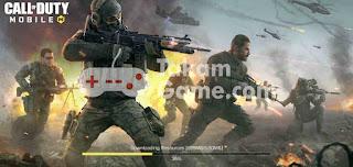 Call of duty mobile pecahkan rekor unduhan terbanyak 172 juta download