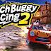 Beach Buggy Racing 2 v1.3.3 Apk + Data Mod [Unlimited Money]