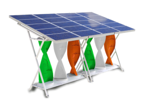 Solar System For Home In Kerala