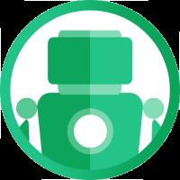 acmarket 4.8.0,acmarket 4.7.6,best android market,acmarket 4.7.8 apk,acmarket 4.7.7 mod,android,mod apk android 2016,mod apk android,mod apk android games,ac market download,bulu monster android,ac market apk mod,ac market download link,ac market ios,ac market vip,market,los mejores juegos hackeados para android 2018,ac market earn money,ac market new update,ac market 2019,ac market link