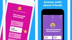 TBH: Facebook membeli aplikasi untuk anak-anak agar bersikap baik satu sama lain