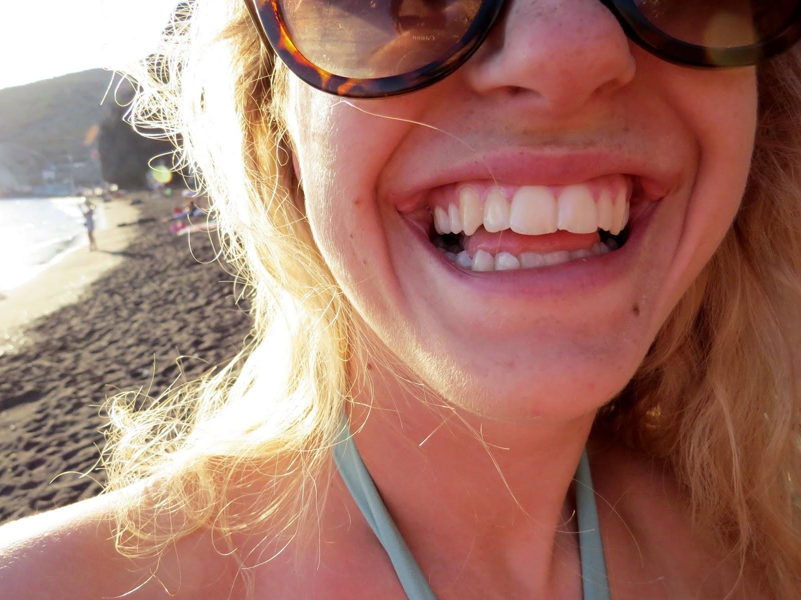 Reef friendly suncream | E-K-W