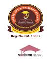 2 Job Opportunities at Agape Primary School Dar es salaam