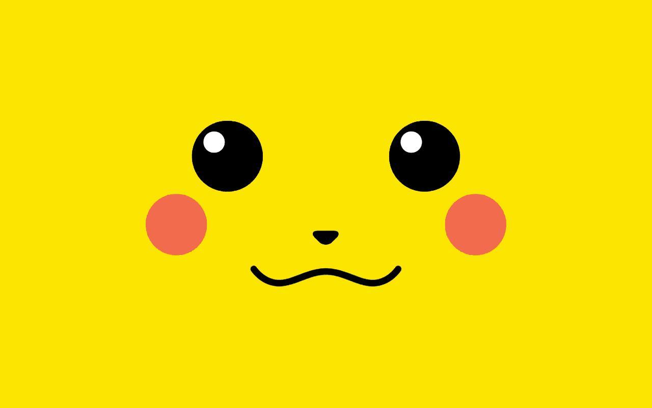 pokemon hd desktop wallpapers cartoon wallpapers