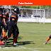 Ocelots jogará em Santos seu confronto de quartas de final