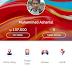 Beli Pulsa Telkomsel 10.000 Bayarnya 10rb