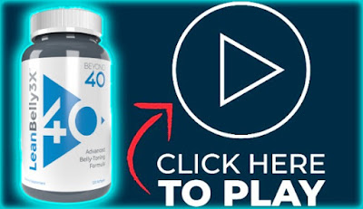 Lean Belly 3X Full Review Watch the video