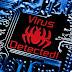 Ini Tips Ampuh Tangkal Virus Komputer
