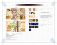 http://www.sri-ya.com/2018/02/mengenal-uang-baru-dan-tingkat-keamanan.html