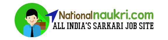 Nationalnaukri.com- government jobs in india