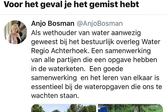 https://twitter.com/anjobosman