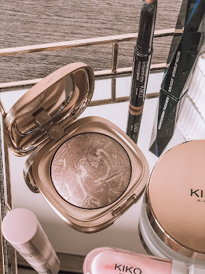 kiko haul favorites, kiko highlighter, best of kiko