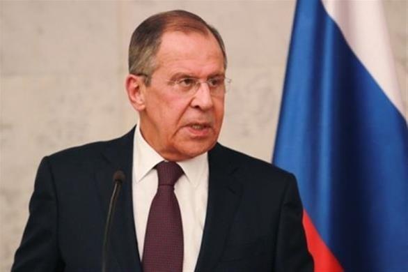 Μόσχα σε Χαφτάρ: Διπλωματική επίλυση της σύγκρουσης στη Λιβύη