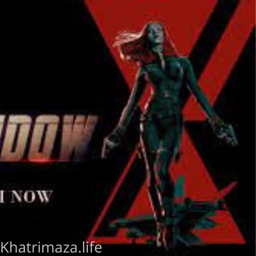 Black Widow Full Movie Download Filmyzilla   TamilRockers, Isaimini, Leaked movies 720p, 480p and 360p Khatrimaza movies download