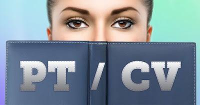 Cara Mendirikan & Membuat PT atau CV yang Mudah dan Cepat