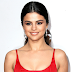 Selena Gomez lanza linea de Bikinis con La'Mariette