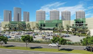 Boulevard Shopping Vila Velha