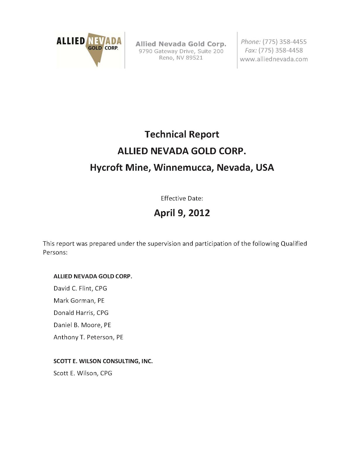 report title pages report title pages makemoney alex tk