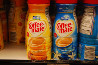 coffee mate coupons