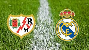 شاهد مباراة رايو فاليكانو وريال مدريد بث مباشر السبت 23-4-2016 الدورى الاسبانى
