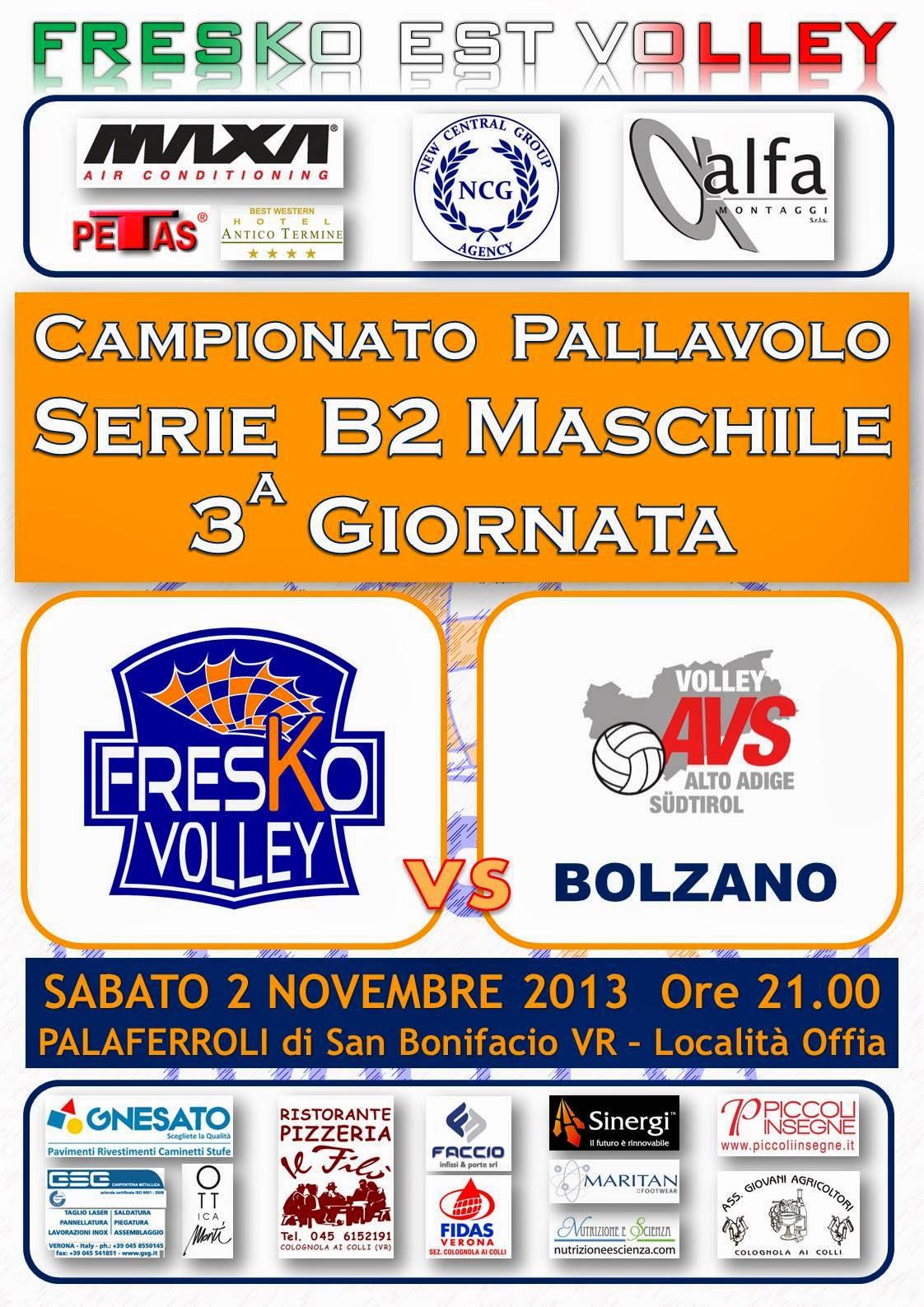Cavalli di razza ottobre 2013 for Cavalli bolzano
