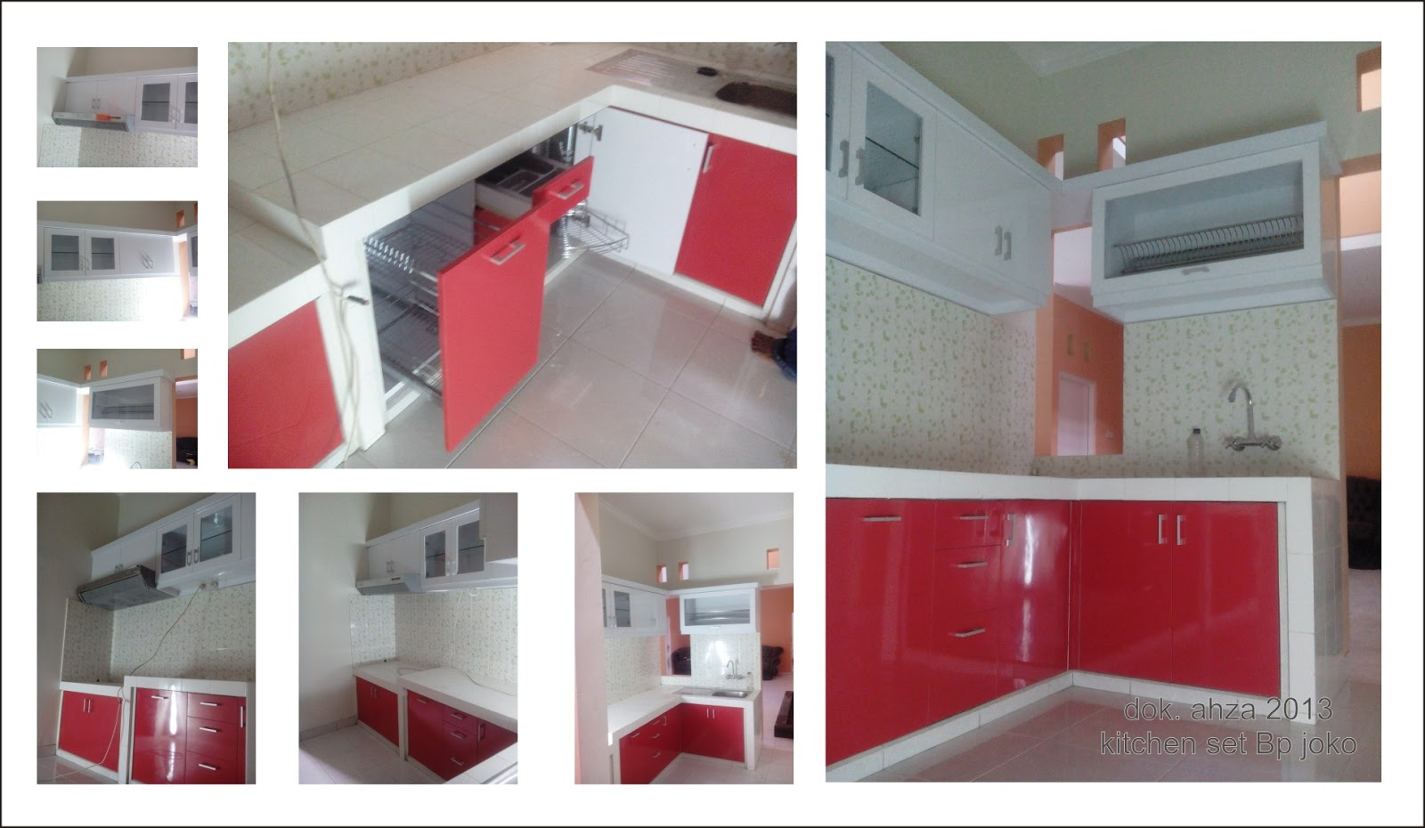 Desain Interior Desain Mebel Desain Produk Kontruksi Dan Bangunan
