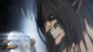 ellominju.com : 進撃の巨 アニメ エレン・イェーガー(CV.梶裕貴) | Eren Yeager | Attack on Titan  | Hello Anime !