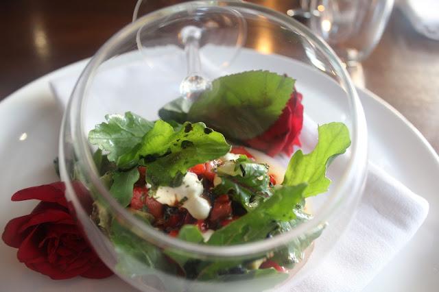 Strawberry-and-avocado-ceviche-(V)