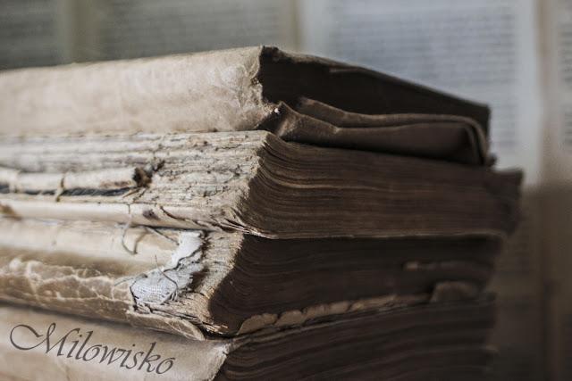 10 sposobów by czytać więcej
