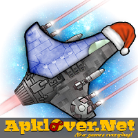 Event Horizon MOD APK unlimited money