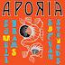 Sufjan Stevens/Lowell Brams - Aporia Music Album Reviews