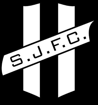 SÃO JOAQUIM FUTEBOL CLUBE