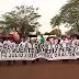 Más de 40 años y 20 jueces después hay juicio por lesa en el establecimiento Las Marías