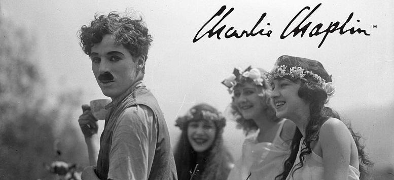Film-film Karya Charlie Chaplin, Aktor Komedi Legendaris Dunia