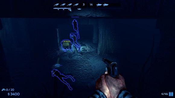 depth-pc-screenshot-gameplay-www.ovagames.com-2