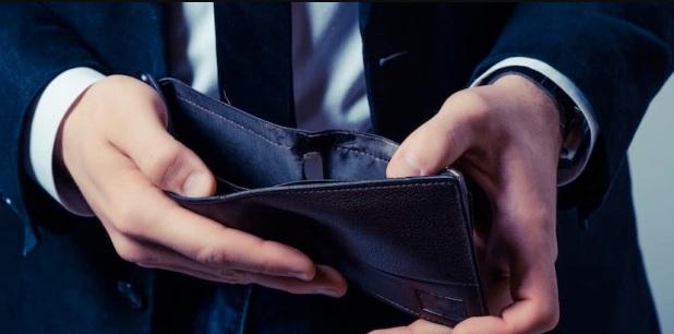 4 Solusi Tepat Saat Tidak Punya Uang Secara Cepat