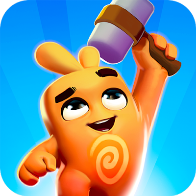 Dice Dreams (MOD, Unlimited Money) APK Download