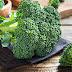 Zsírégető zöldségek: brokkoli