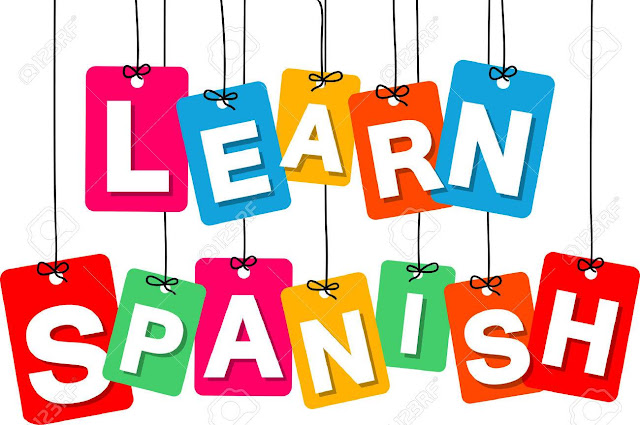 Learn Spanish for beginners! ...¡With a native teacher!.