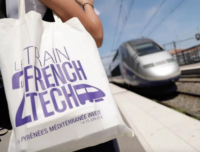 train_frenchtech