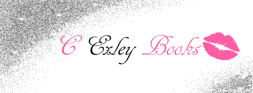 C Exley Books