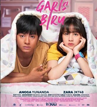 Film ini memang membahas sesuatu yang 'sensitif', dan kebanyakan orang Indonesia belum bisa menerima hal tersebut. Padahal dikehidupan nyata, sudah banyak kejadian seperti ini.