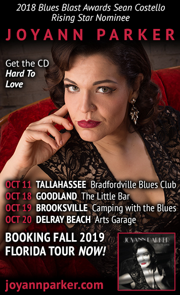 Jazz Blues Florida Florida S Online Guide To Live Jazz