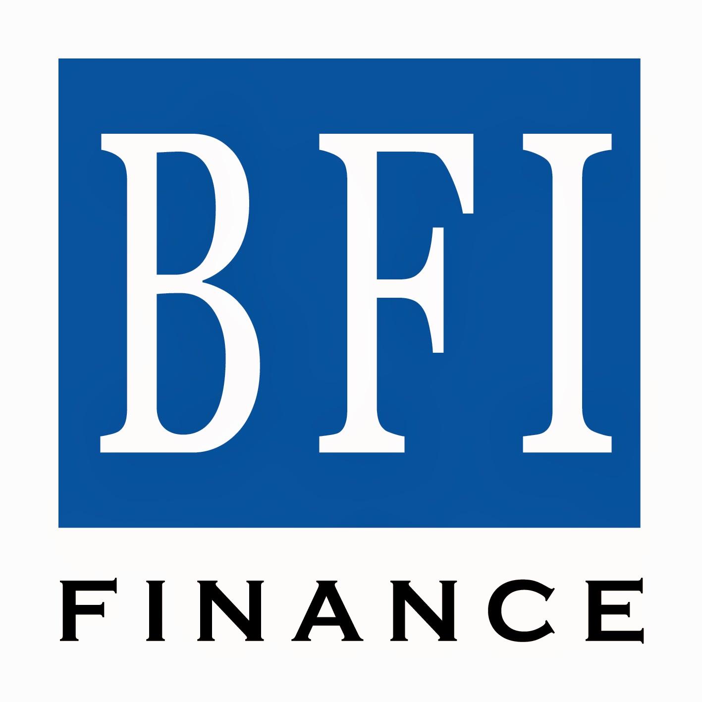 Rekrutmen pt. bfi finance indonesia tbk  informasi lowongan kerja