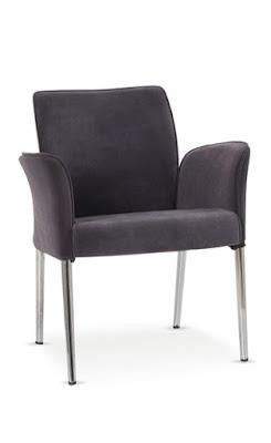 bekleme koltuğu, büro koltuğu, dört ayaklı, misafir koltuğu, ofis koltuğu, ofis koltuk,