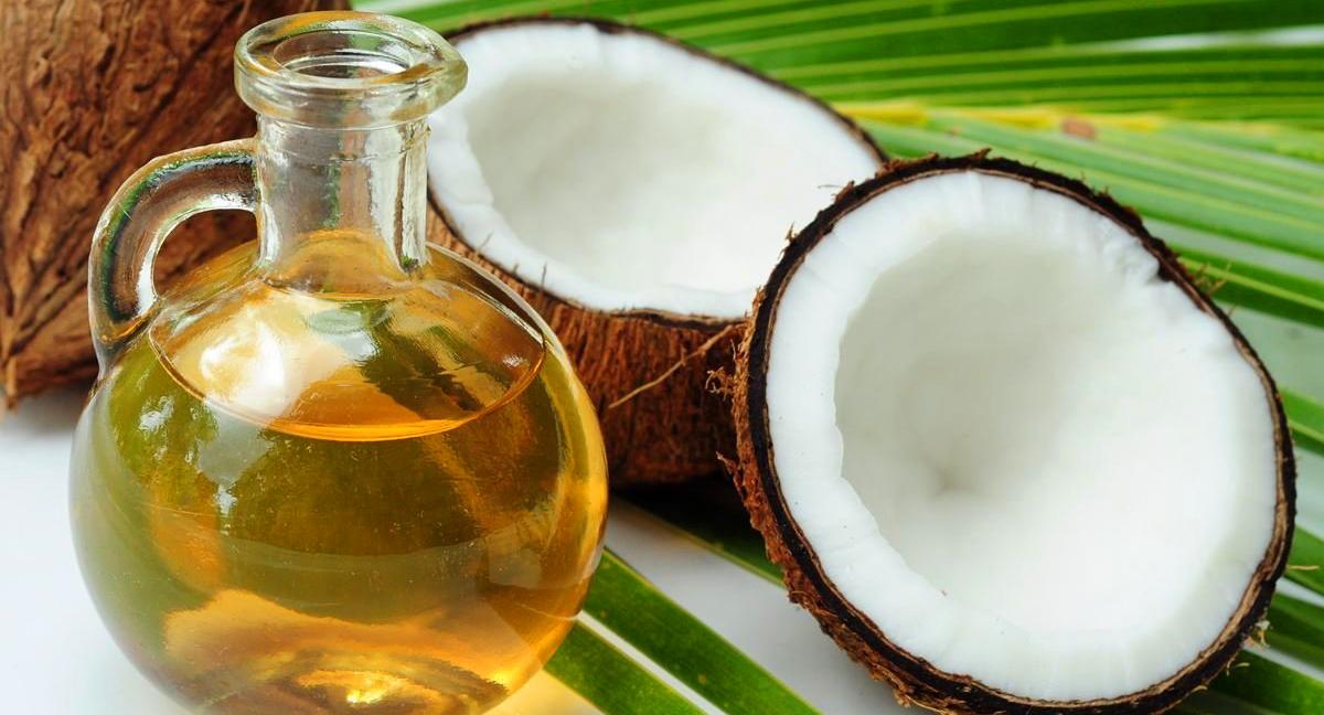 cara membuat minyak kelapa dengan santan
