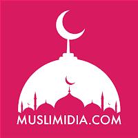 Aplikasi Muslimidia