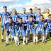 Seleção de Futebol de São Desidério ganha o primeiro jogo das quartas de final da Copa Oeste de Seleções
