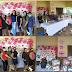 APAE de São Bernardo realiza festividade alusivo ao dia das mães e entrega cestas básicas
